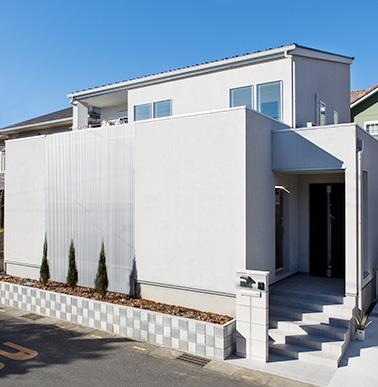 藤島建設_house3