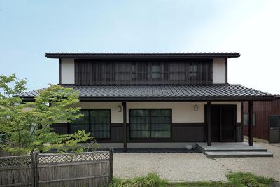 住友林業_house_3