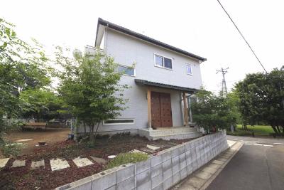 高砂建設_house_1