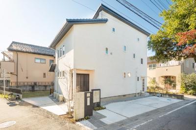 高砂建設_house_3