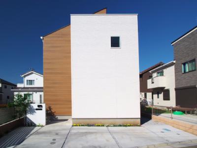近藤建設_house_1