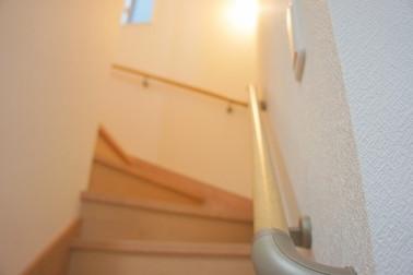 ウッドトラストホームの施工事例