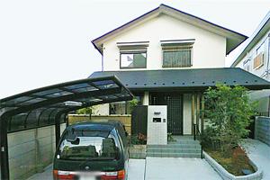 おが建_house_3